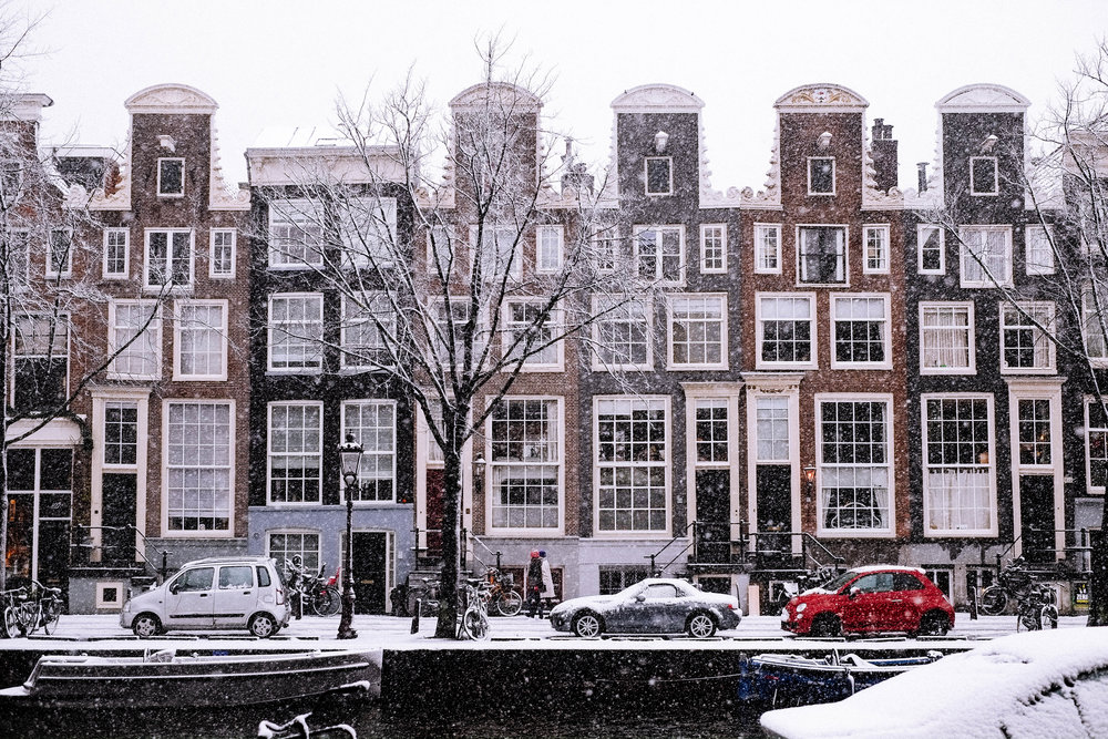 2017 DEC Amsterdam White Winter-16.jpg