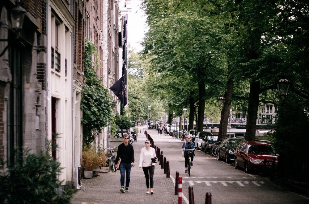 2018 AUG Amsterdam Sunday Walk-3.jpg