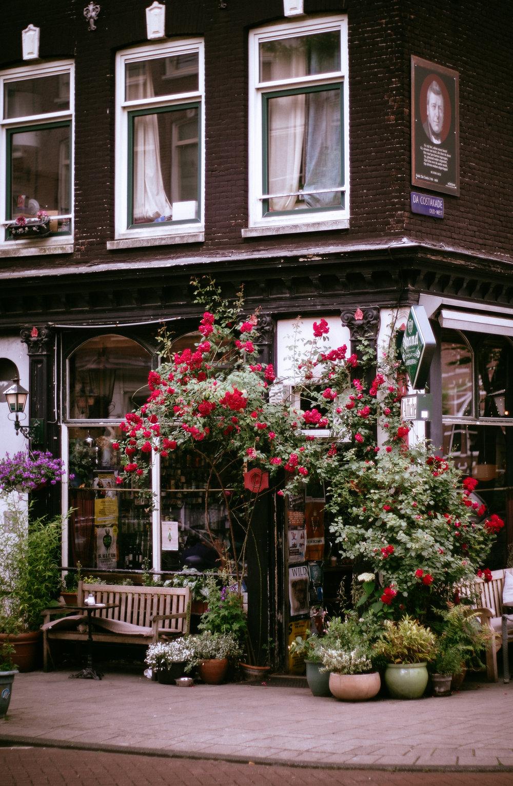 2018 JUNE Amsterdam Summer in the City-24.jpg