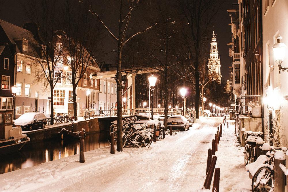 Amsterdam Snow 05 by Andra Stefan - Amsterdamming.jpg