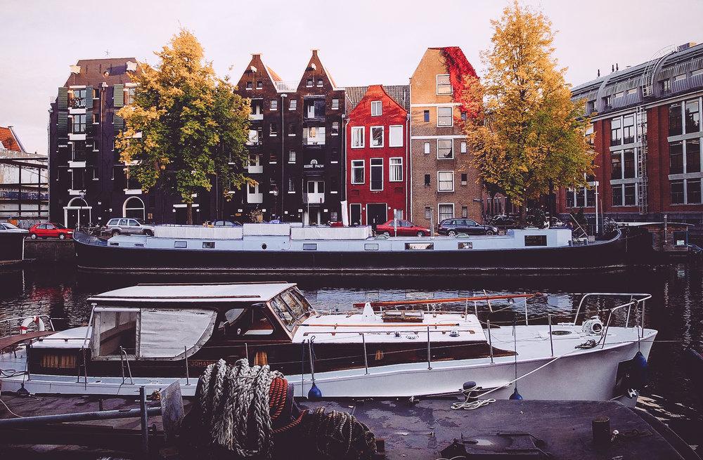 Amsterdam Autumn-5.jpg