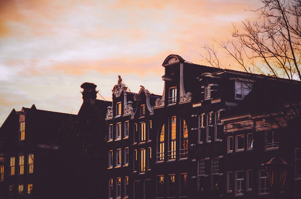 Amsterdam Autumn-16.jpg