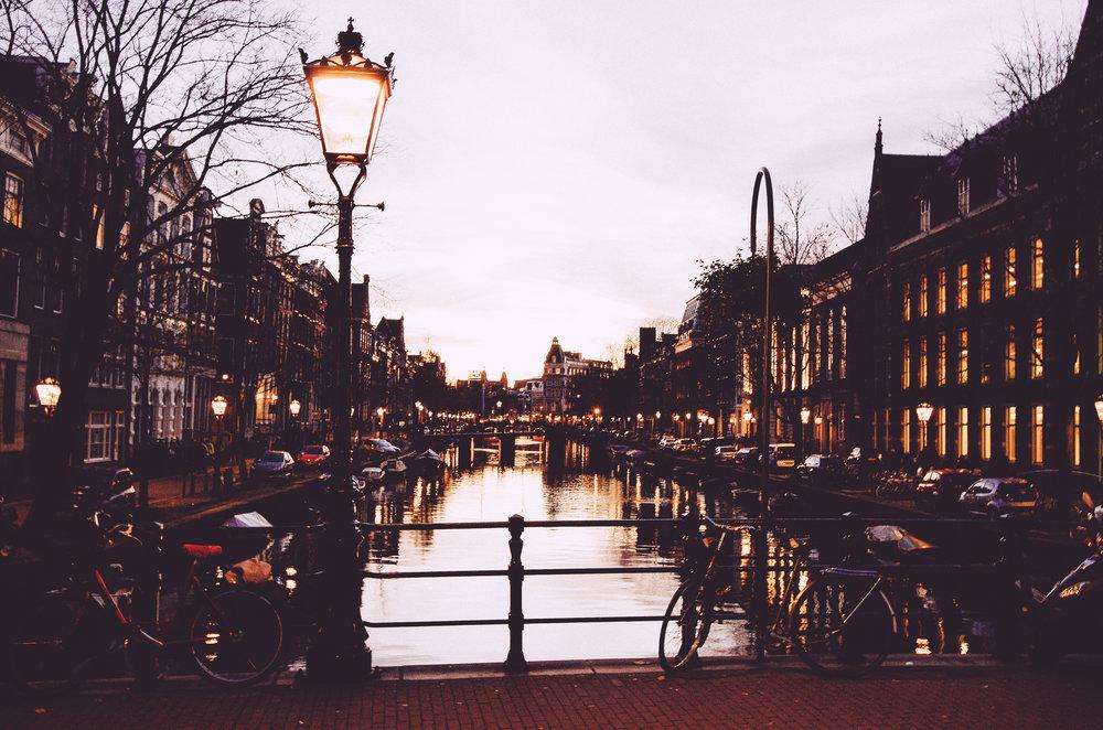 Amsterdam Autumn-18.jpg