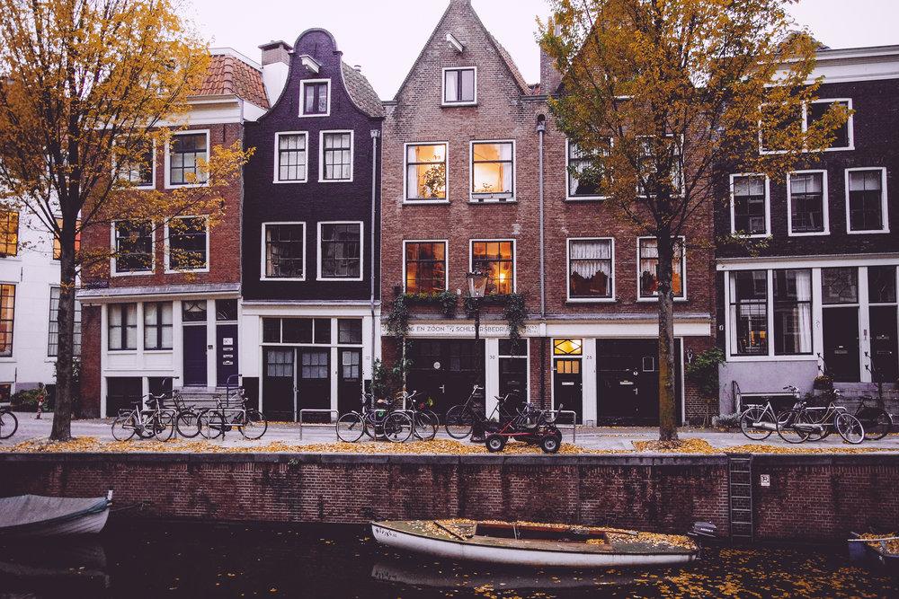 Amsterdam Autumn-21.jpg