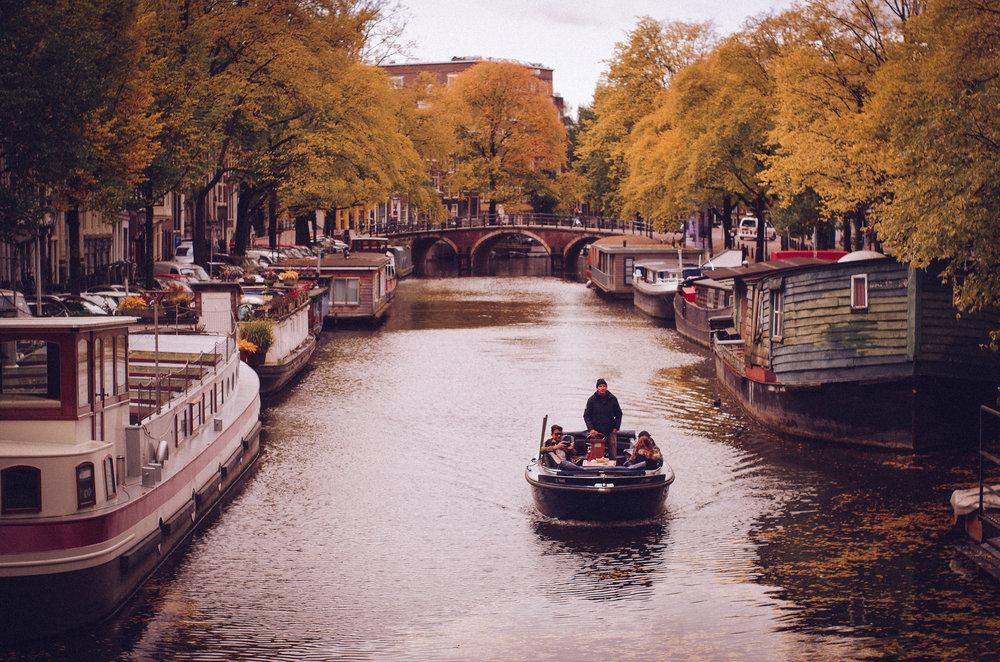 Amsterdam Autumn-24.jpg