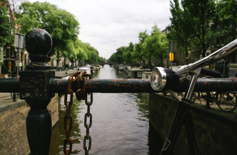 Amsterdam Summer 09 by Andra Stefan - Amsterdamming.jpg