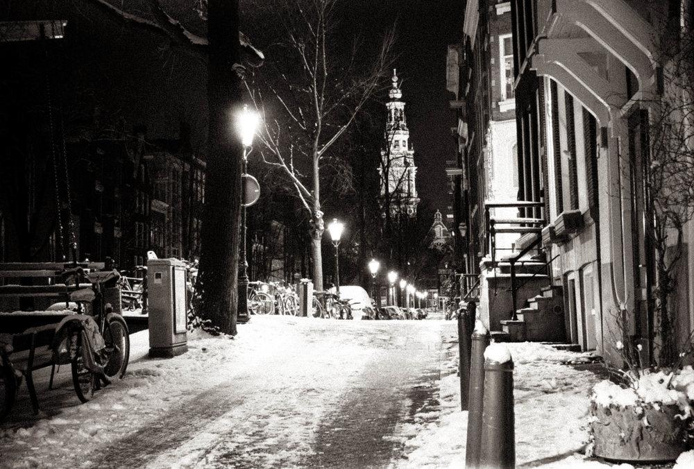 Amsterdam Black&White +-2.jpg