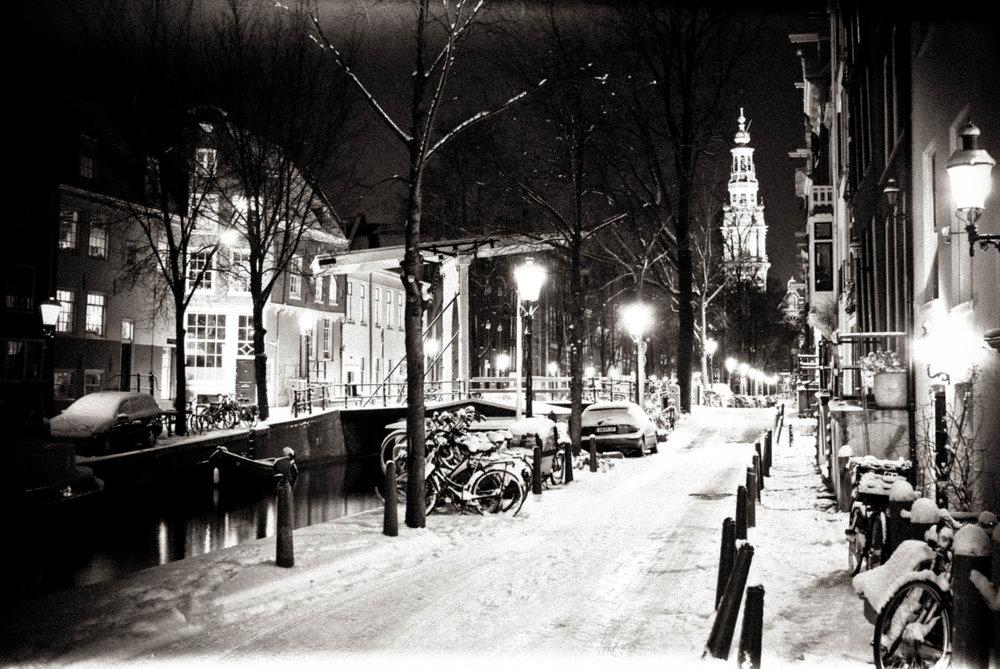 Amsterdam Black&White +-1.jpg