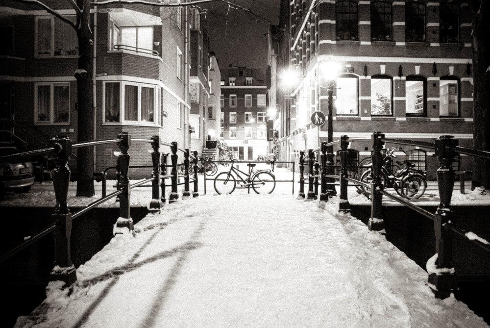 Amsterdam Black&White-20.jpg