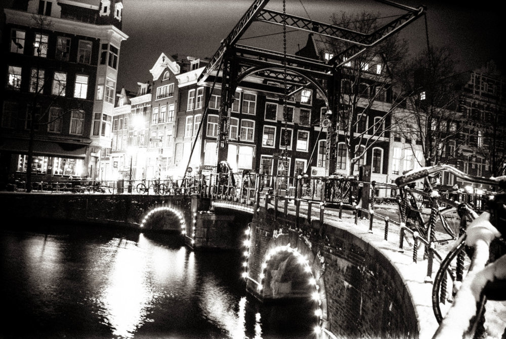 Amsterdam Black&White-22.jpg