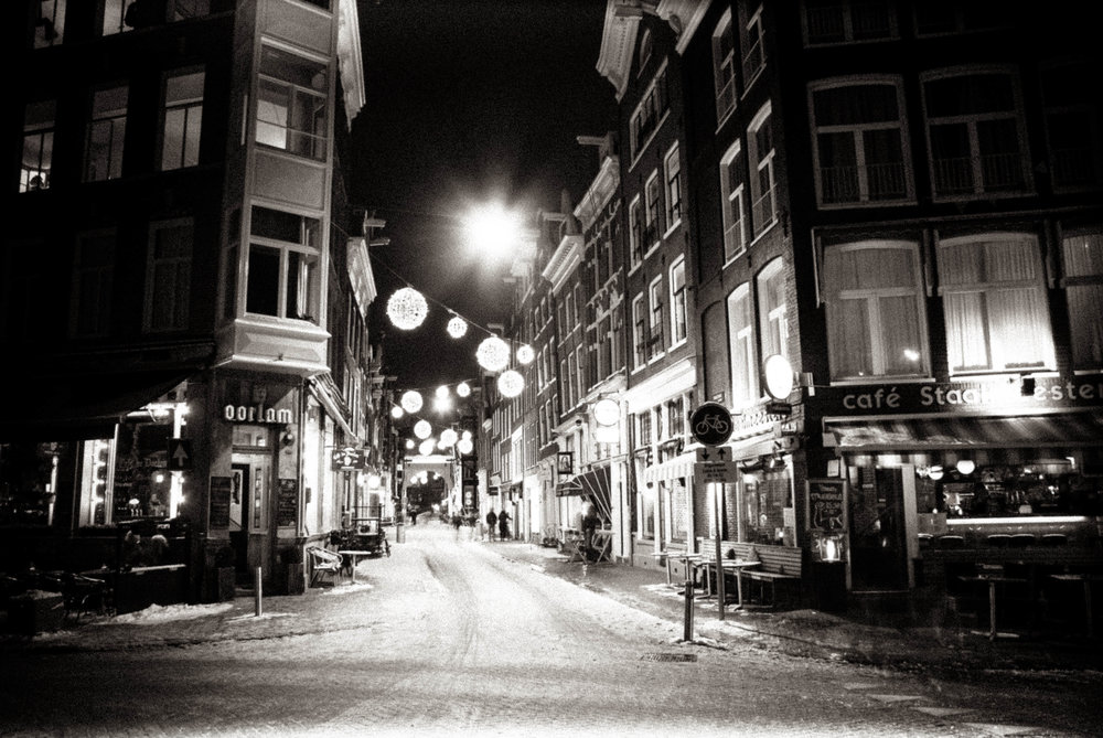 Amsterdam Black&White-23.jpg