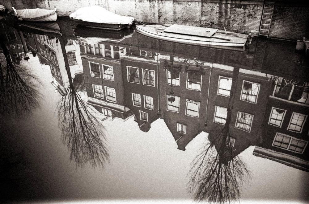 Amsterdam Black&White-33.jpg