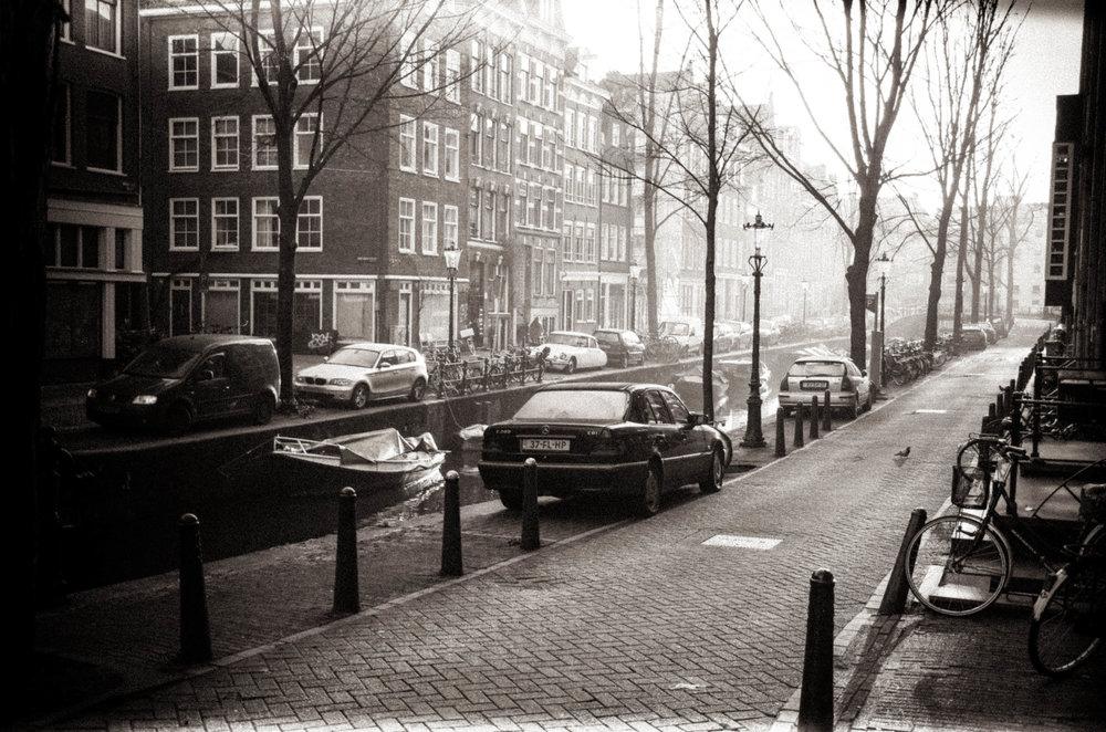 Amsterdam Black&White-34.jpg