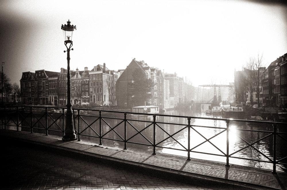 Amsterdam Black&White-37.jpg