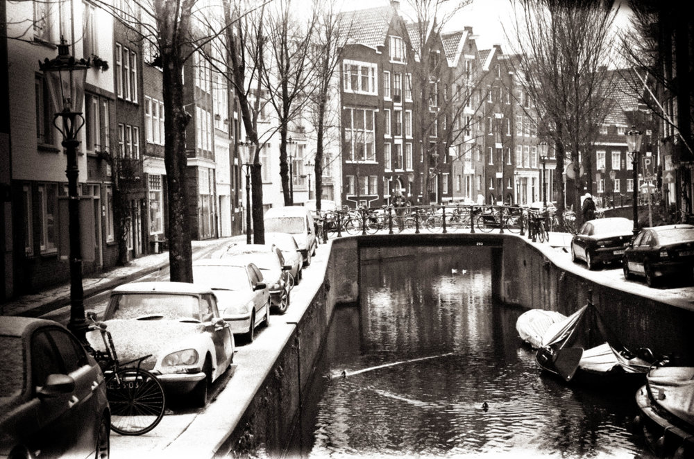 Amsterdam Black&White-49.jpg
