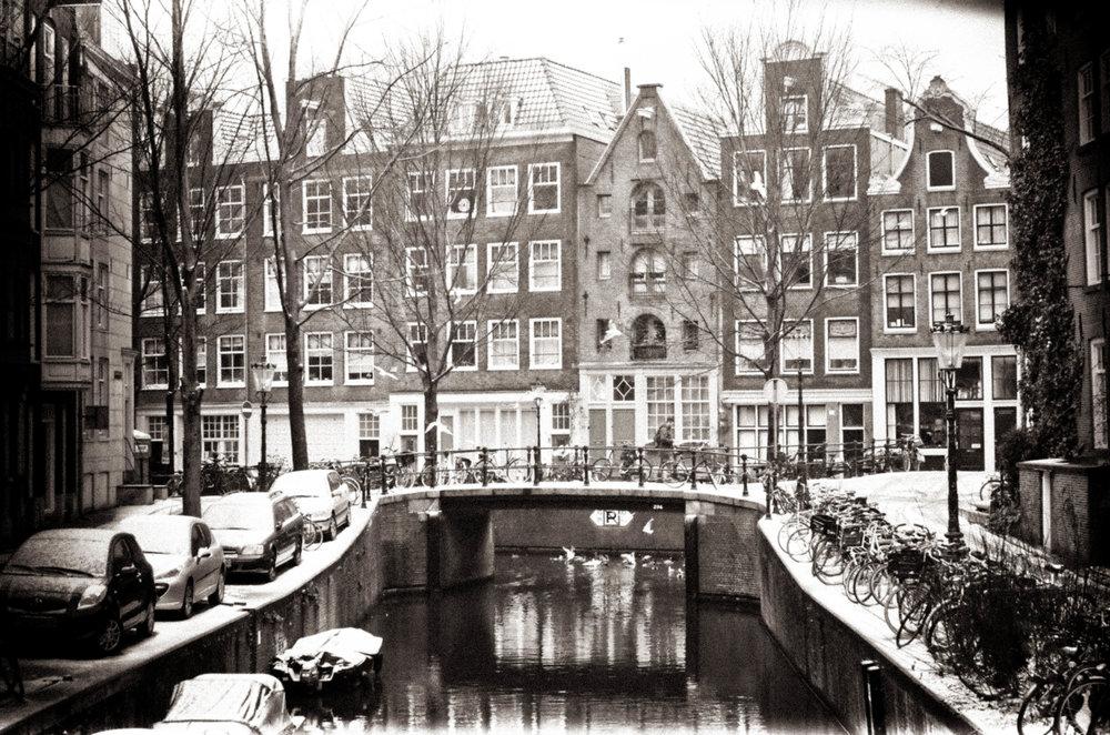 Amsterdam Black&White-50.jpg