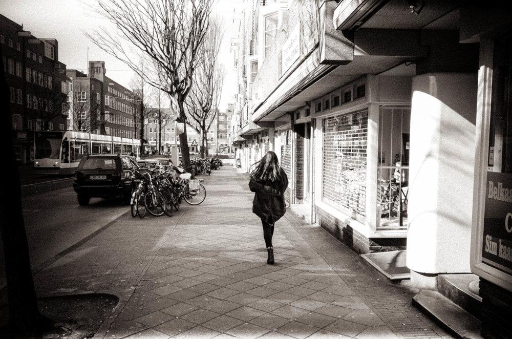 Black&White -72.jpg