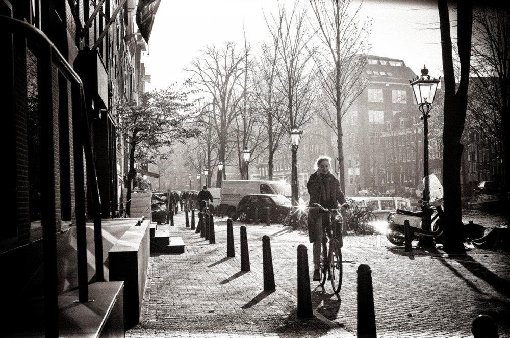 Black&White -98.jpg