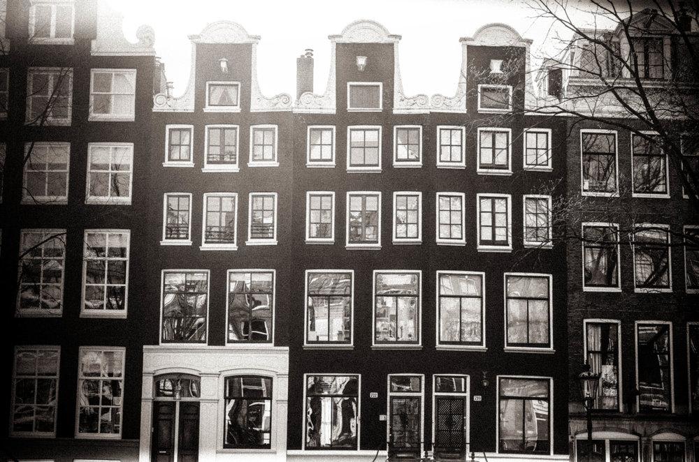 Black&White -123.jpg