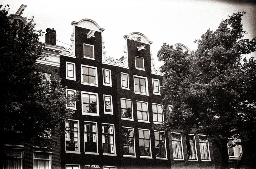 Black&White -186.jpg