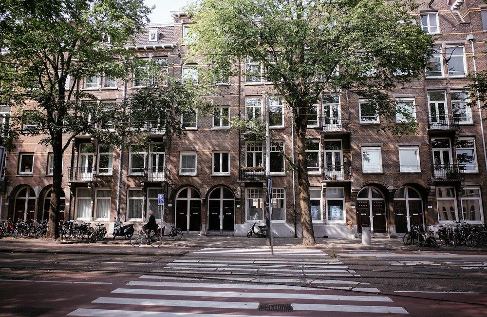 2018 AUG Amsterdam Elizabeth Home le-38.jpg