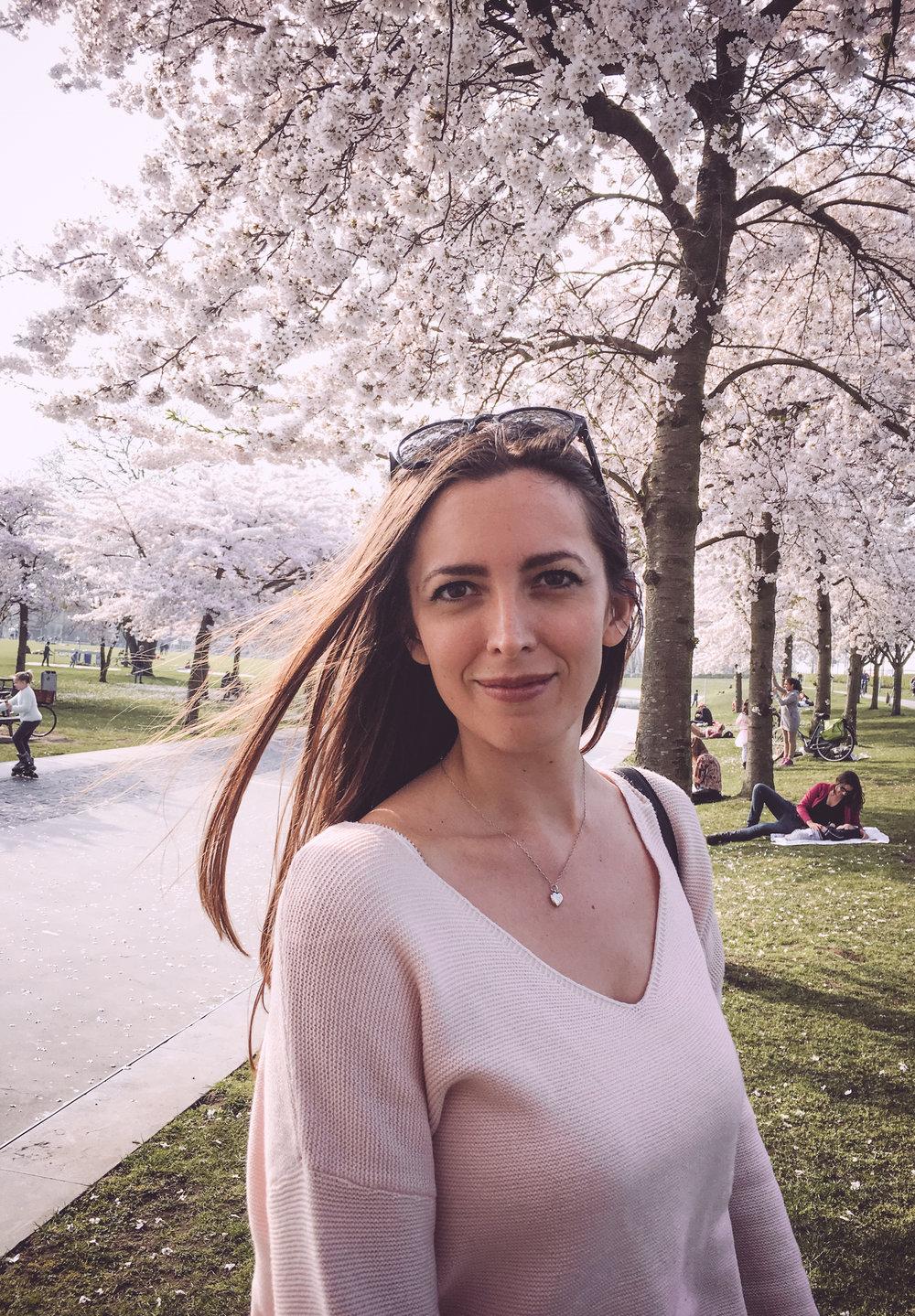 2018 APR Amsterdam Cherry Blossom Pink se+.jpg