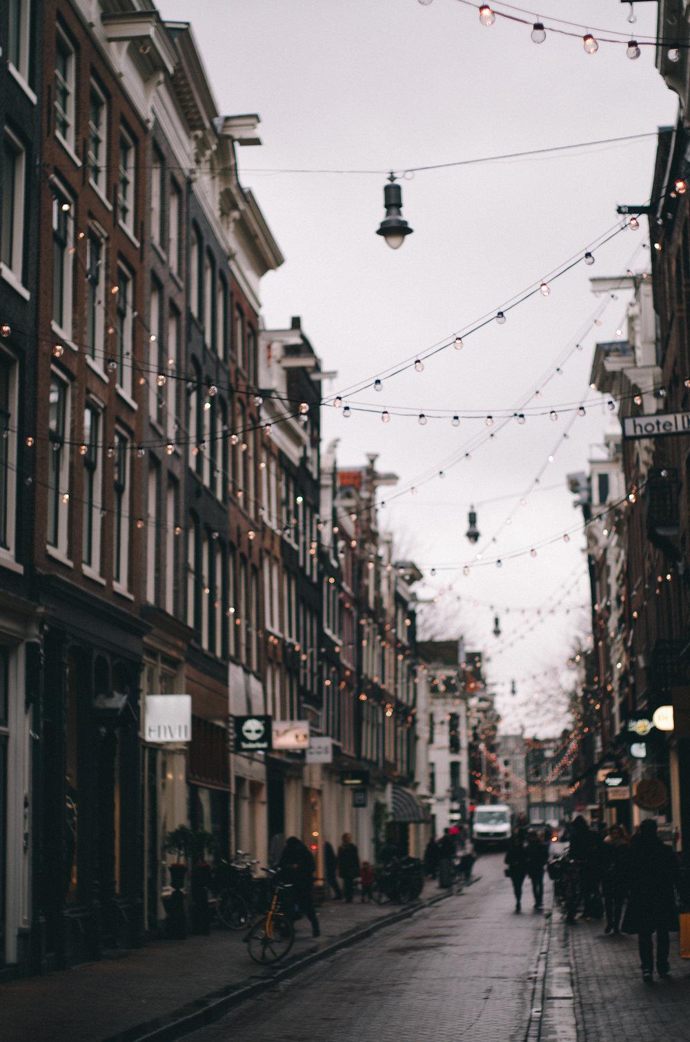 2019 JAN Amsterdam AW se-42.jpg