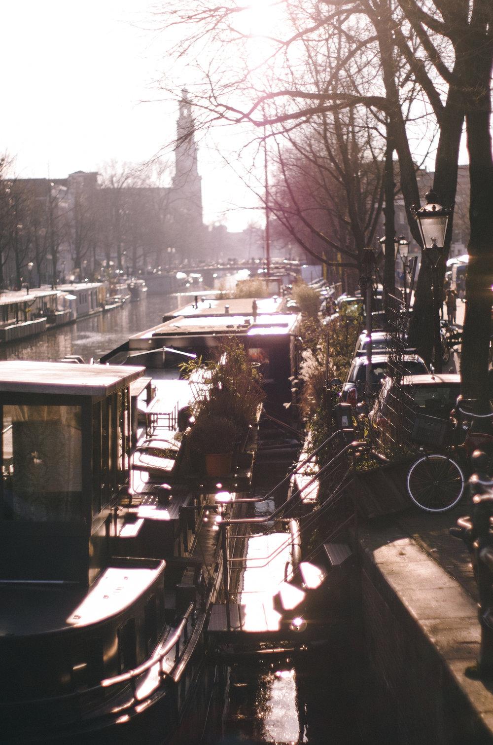 2019 JAN Amsterdam WinterLight +-2.jpg