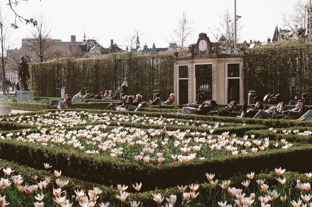 2019 APR AMS Jardin des Tulipes-12.jpg