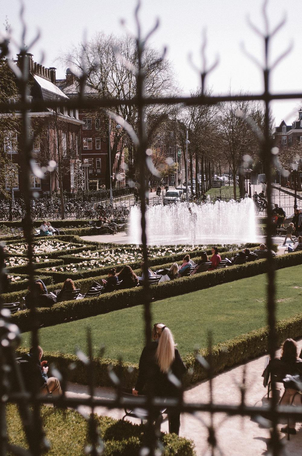 2019 APR AMS Jardin des Tulipes.jpg