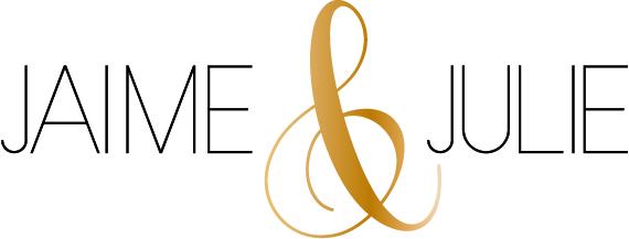 jaime&julie.digital@2x-100.jpg