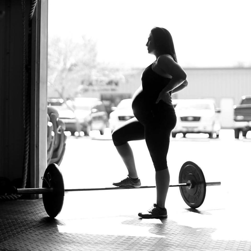 We believe birth is the  Most Athletic Event of your life  You should train for it.   Services We Offer