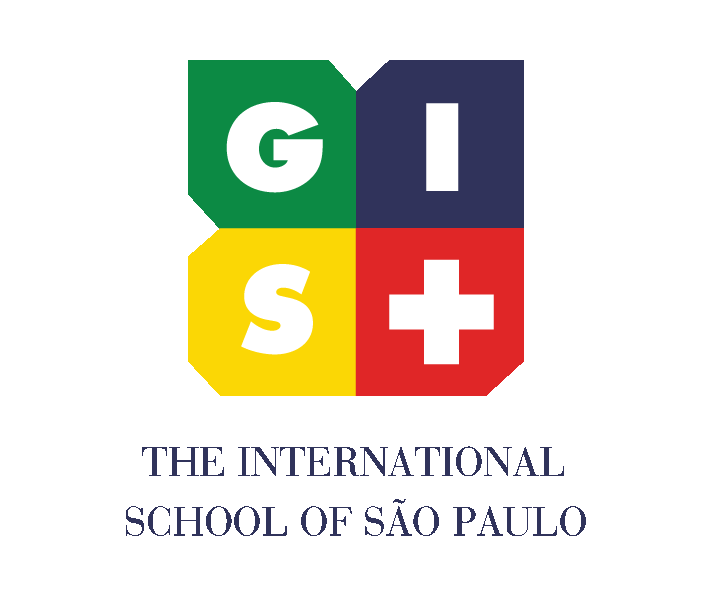 GIS SP - THE INTERNATIONAL SCHOOL OF SÃO PAULO
