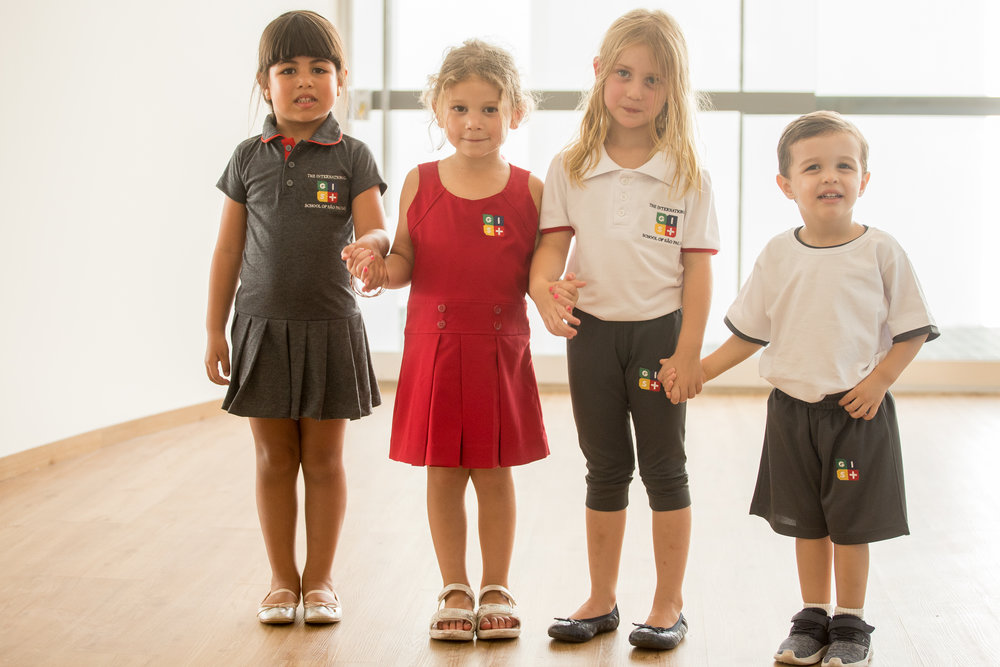 Fotos - The International School of São Paulo-149.jpg