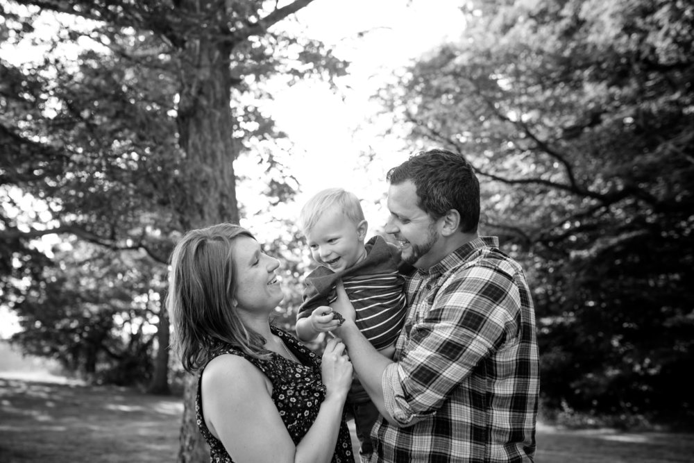 lockfamily-33.jpg