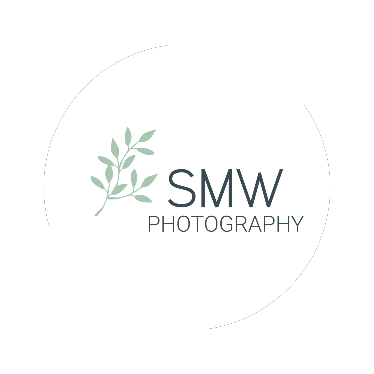 SMW Photography