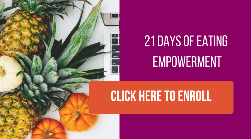 21 days of eating empowerment.png