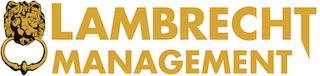 LambrechtManagement_Logo.jpg