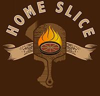HomeSlice logo-COLOR 200px.png