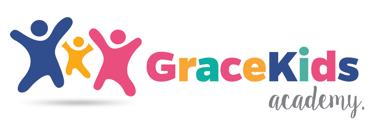 GRACE KIDS ACADEMY