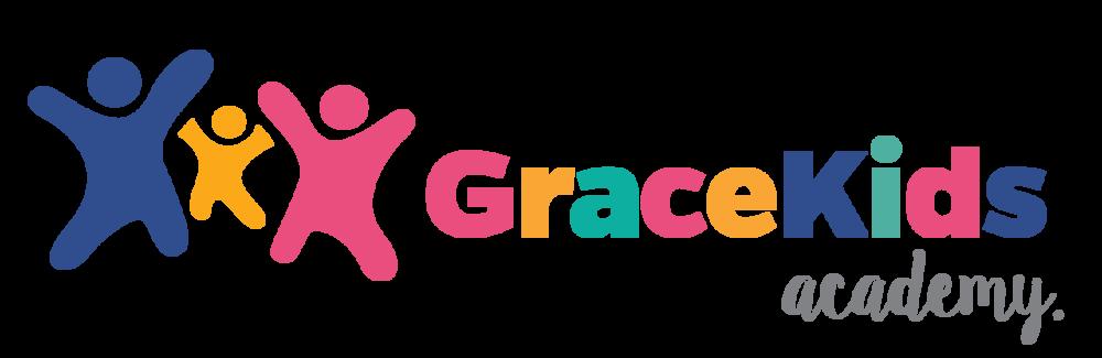 GKALogo21.png