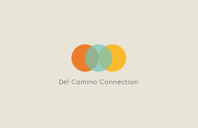 delcamino_logo.jpg