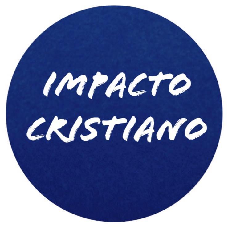 impact cristiano logo.jpg