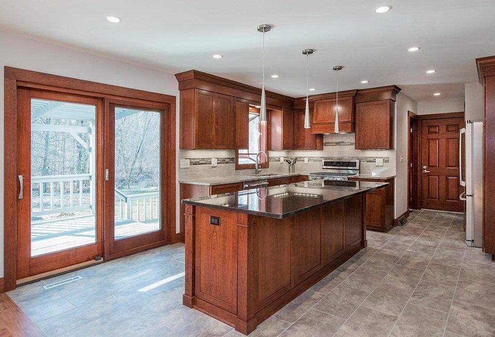 1+Kitchen.jpg