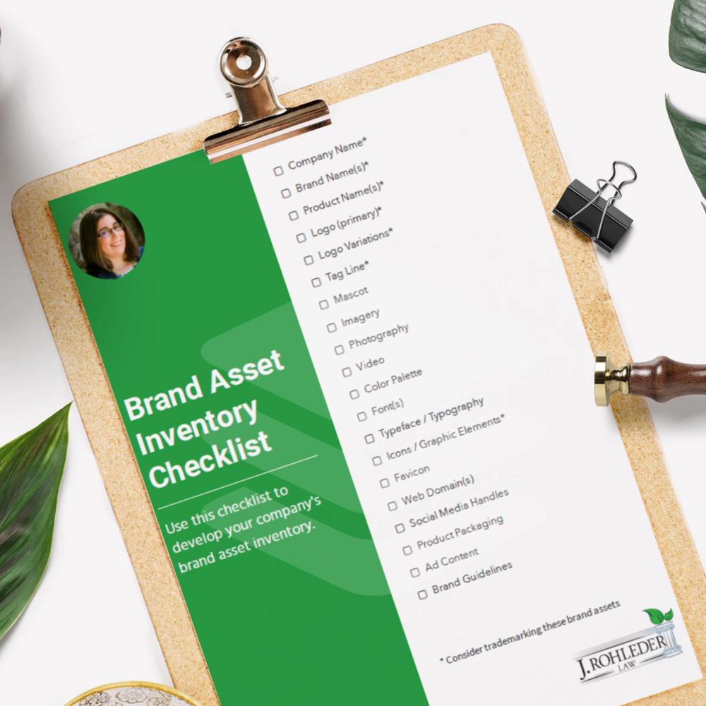 brand asset checklist_clipboard.png