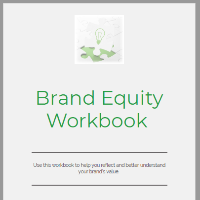 Brand Equity Workbook thumbnail.PNG