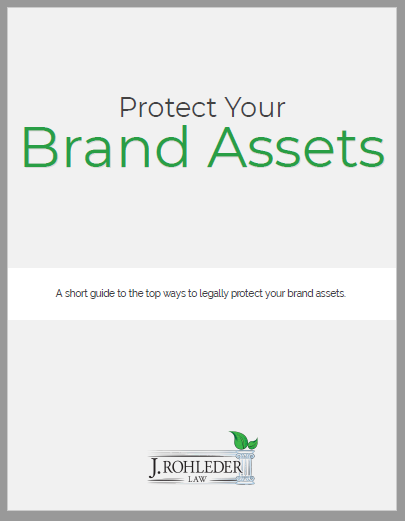 Protect Brand Assets thumbnail.PNG