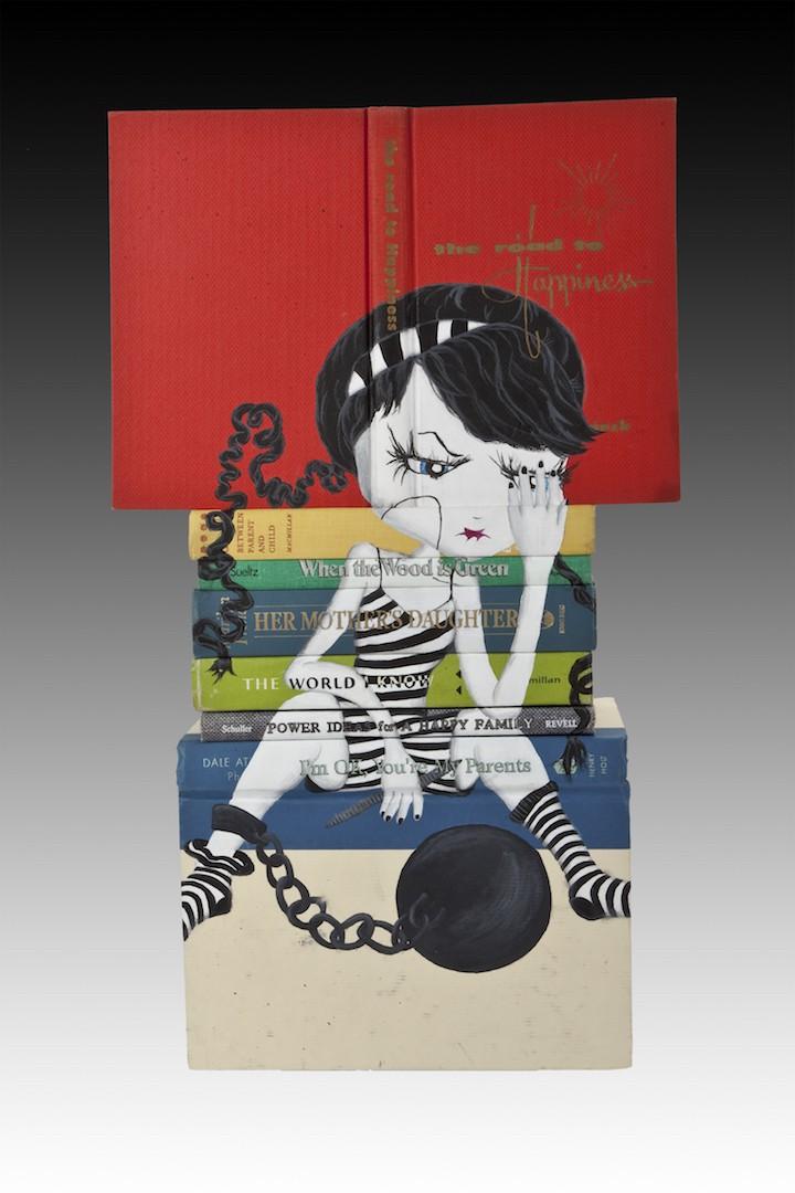 baerwald_give_them_wings_acrylic_on_books.jpg