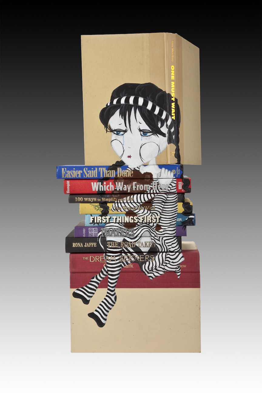 baerwald_lions_and_tigers_and_acrylic_on_books.jpg