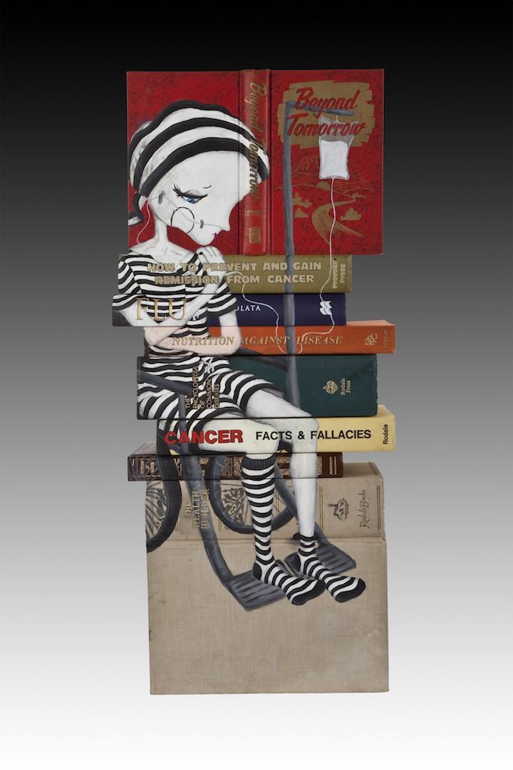 baerwald_ring_around_the_roses_acrylic_on_books.jpg